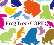 FrogTree/CORE: