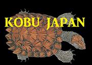 KOBU JAPAN