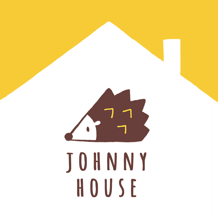 Johnny House
