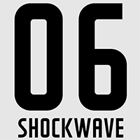 06shockwave