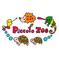 PiccoloZoo
