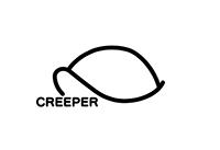 クリーパー社