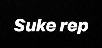 Suke rep