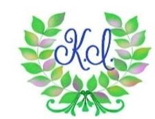 K.I.∞フィールド