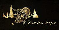 London Leopa