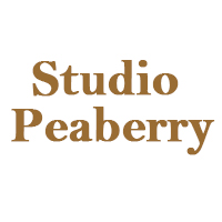 Studio Peaberry